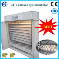 2015 best selling egg hatchery equipment/egg hatchery machine/egg hatcher