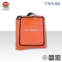 Vacuum Arm Splint Kit YXH-9A