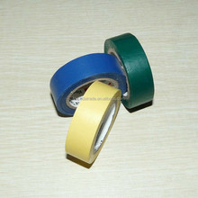 3M PVC Tape Waterproof 471 Colored Ground Warning Tape