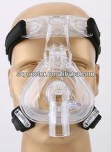 Bipap nasal de oxígeno máscara ( nm - 01l/01m/01s/01p ) ( marca ce aprobado )
