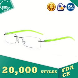 eyewear planet, free eye glasses, 3d glasses for imax 3d movie