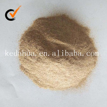 natural golden mica powder 325/400/600mesh for paint