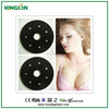 HODAF Gadgets promotion free sample Breast enhancement patch 100% Natural breast enlargement patch