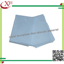 Fashion Popular Disposable SMS Nonwoven Surgical Drapes With Hole