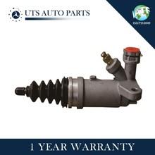 High quality SANTANA Slave Cylinder clutch parts exporter 330721261A
