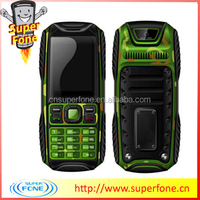 2.0 inch cheap rugged waterproof mobile phone shockproof outdoor cell phone with whatsapp,facebook,Twitter S928