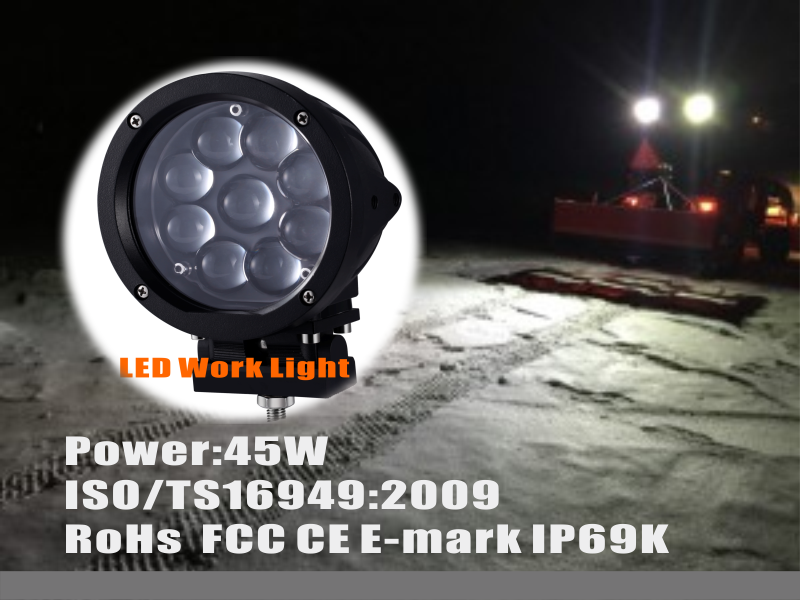 LED WORK LIGHT160812002.png
