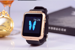 S8 K8 whatsapp/skype 3g gps wifi android 4.4 smartwatch with ce rohs smart watches camera WCDMA Android GPS Watch Phone