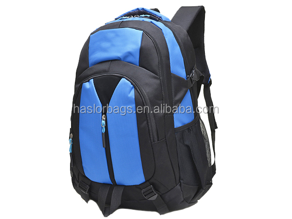 High School Multi-Funtion Sport Travel Backpack