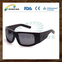 Modern New Fashion sport Sunglasses polarized sunglasses