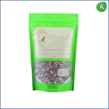 food grade ziplock packing custom printed polypropylene food bags