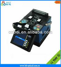 BD-808 Optical Fiber Splicing Machine/Fusion Splicer Machine/Digital Fiber Fusion Splicer Machine