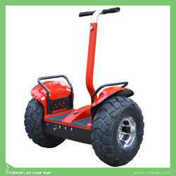 New product off road electric standing motorctcle scooter, uesed chinese motorcycle engines