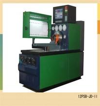 Good quality fuel pump tester machine Diagnostic machine for cars diesel pump test bench