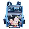 mickey mouse japan cartoon backpack boys school bag