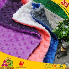 MOQ 50PCS hot selling skin-friendly SGS checked high quality knit cushion cover