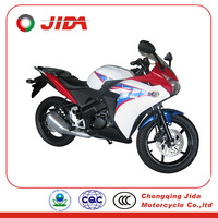 super racing motor bike JD150R-1