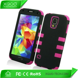 defender Protective Cover for samsung galaxy s5