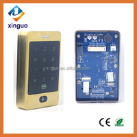 Newest style RFID Card waterproof security sentry system