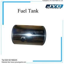 350L 380L 700*900mm capacity howo truck fuel tank AZ9112550210