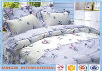 bed sheet set/ for dubai bed sheet set/bed sheet set blanket