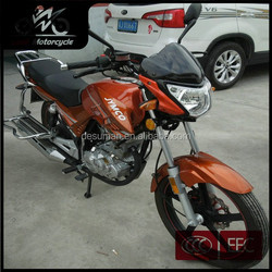 New product used motorcycle prices with good appearance