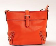 LF438 Fashion Bags Ladies For Women