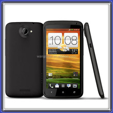 "5.36"" 4 sim card mobile phone with android 4.4 OS"