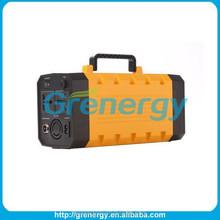Alibaba china ups battery 12v 26ah home ups for computer