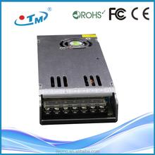 Shenzhen supply transformer 220v to 48v 200w 5v with CE FCC