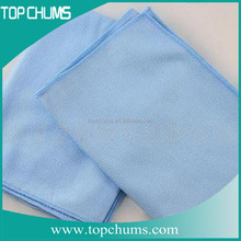 2015 Hot Selling Microfiber Eyeglasses Cleaning Cloth