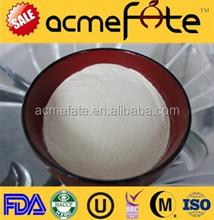 Most Popular Feed Grade Seasonings---Dried Garlic Flakes/Powder