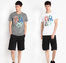 Polyster No Brand T-shirt,T Shirt Wholesale Price, Custom Print Tshirt