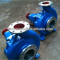 CMIH Easy Installation acid chemical pumps