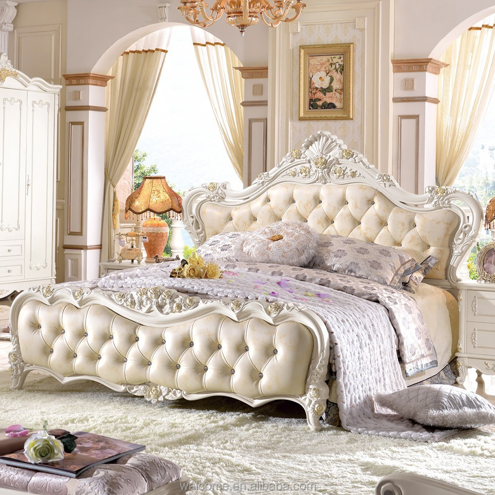Wholesale antique furniture factory wholesale bedroom for Muebles la fabrica sofas