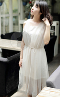 China Manufacturer Low price for women Wedding Party Dress