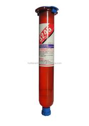 Huitian 3245 LOCA UV glue for ipad mini 2
