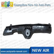 52116-0K011 FRONT BUMPER BRACKET FOR TOYOTA VIGO HILUX KUN10