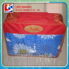 Pvc Quilt/Carpet/Blanket Bag