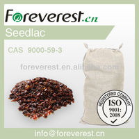 Seed lac {cas 9000-59-3} - Foreverest