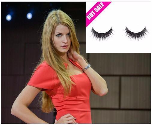 eyelash suppliers.jpg