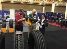 Waystone truck tire 385/65r22.5 10.00x20 lower price 315/80r22.5