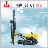 Fashion best sell drilling rig for soil sampling