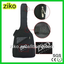 High Quality Folk Guitar Bags And Case