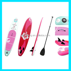2015 Top Quality Made in China Manufacturer Surf Long Boards,boggie board