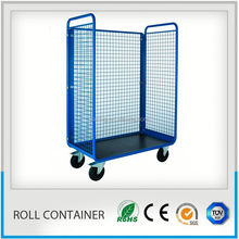 New arrival laundry roll container
