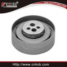 Timing Belt tensioner/Tensioner Bearing/Tensioner Pulley VKM11201/ 864629128