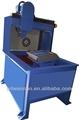 La máquina de pulido para las estufas de shell/de acero inoxidable de la máquina de pulido
