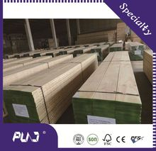 malaysia plywood film facedf,poplar and pine lvl plywood,pine wood plank