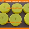 2015 professional moulding plastic toy mould for household appliance (good quality)